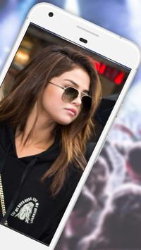 Download 550 Wallpaper Bergerak Selena HD Paling Keren