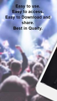 Download 550 Wallpaper Bergerak Selena HD Paling Keren