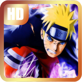 Anime Wallpapers for Hokage HD icon