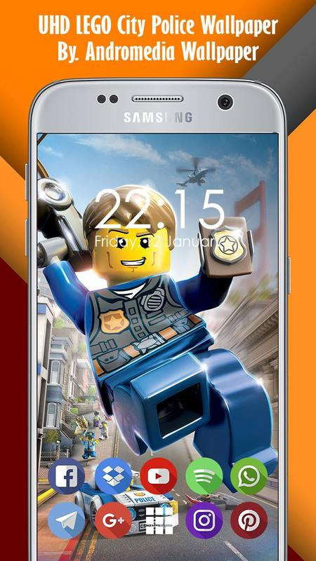 Android uhd lego city police ultra hd wallpaper apk uhd lego city police ultra hd wallpaper 4 voltagebd Choice Image