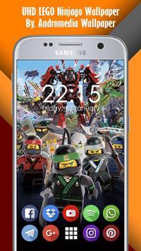 Android uhd lego ninjago wallpaper apk uhd lego ninjago wallpaper voltagebd Choice Image