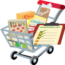 Easy Shopping APK