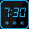 Despertador Grátis ícone