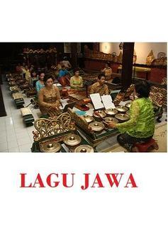 Lagu Jawa Lengkap poster