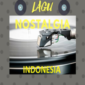 Lagu Nostalgia Indonesia icon