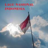 Lagu Nasional Indonesia icon