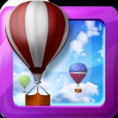 Balloon Breaker icon