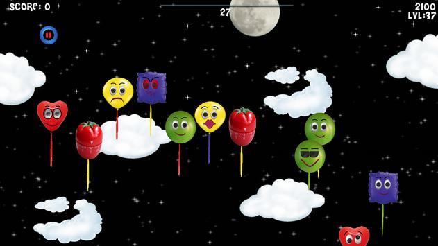 Balloon Breaker screenshot 10