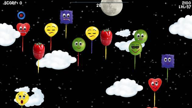 Balloon Breaker screenshot 5