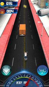 Bike Racer screenshot 12