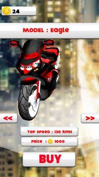 Bike Racer screenshot 16
