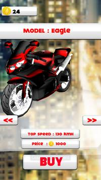 Bike Racer screenshot 7