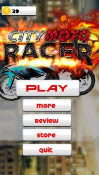 Bike Racer screenshot 5