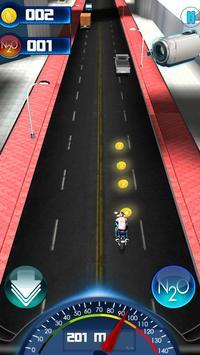 Bike Racer screenshot 8