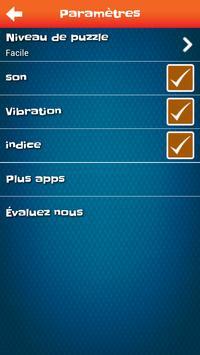 Photo Puzzles - Jeux De Réflexion screenshot 7