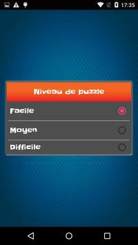 Photo Puzzles - Jeux De Réflexion screenshot 9