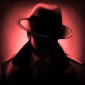 Crime Family icon