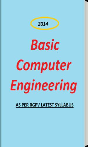 BCE RGPV 2014 for Android - APK Download