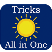 Tricks All in One icon