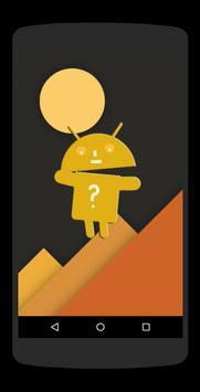Muffin Platlogo (Android 5.2) screenshot 1