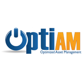 OptiAM icon