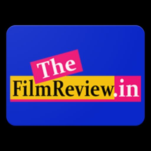 Latest film review english research proposal examples