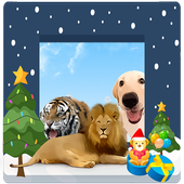 Animal Beats icon