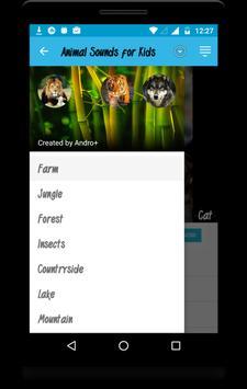 Animal Beats screenshot 8