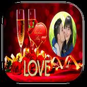 Happy Valentines Day - Valentine's Day Gift Ideas icon