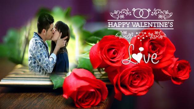 Happy Valentines Day - Valentine's Day Gift Ideas poster