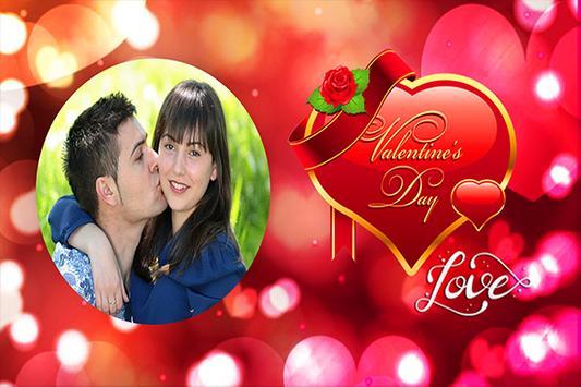 Happy Valentines Day - Valentine's Day Gift Ideas screenshot 3