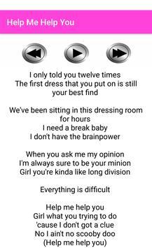 Logan Paul Vines & Songs - about a week ago screenshot 2