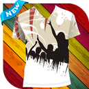 T-Shirt Vector Designs Pro APK Android