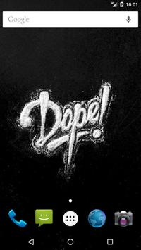 Android dope wallpapers hd apk dope wallpapers hd 13 voltagebd Image collections