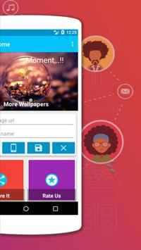 Romantic Couple Love Wallpapers HD, 4k Background apk screenshot