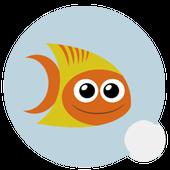 Fish Flap icon