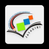 Inagurasi & Seminar 2017 icon