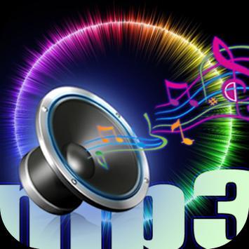 MP3 Lagu Terbaru poster