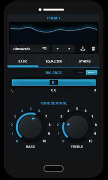 MP3 Lagu Terbaru apk screenshot