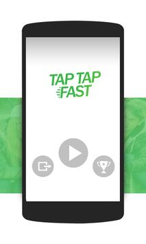 Tap Tap Fast poster