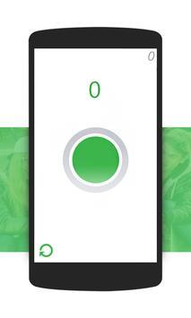 Tap Tap Fast screenshot 1