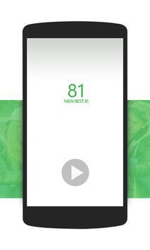 Tap Tap Fast screenshot 5