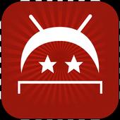 AndroTurk Radyo icon