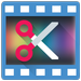 AndroVid - Video Editor APK