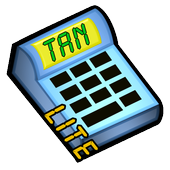 AndSod TAN Lite icon