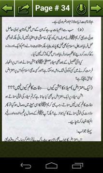 Jashan-e-Melad-e-Mustafa screenshot 11