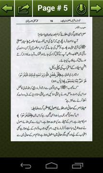 Jashan-e-Melad-e-Mustafa screenshot 7