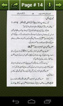 Jashan-e-Melad-e-Mustafa screenshot 9