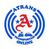 ATrans Driver icon
