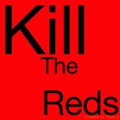 Kill The Reds icon